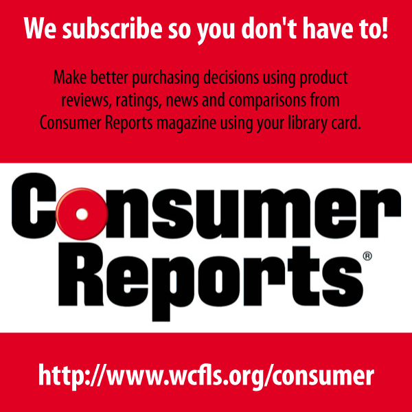 consumer reports magazine customer service 68% of customer defection takes place because customers feel poorly treated source: tarp it can cost five times more to buy new customers than retain existing ones source: tarp 1% cut in customer service problems could generate an extra £16m in profits for a medium-sized company.