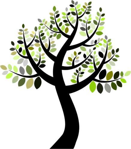 Generations: Genealogy Interest Group