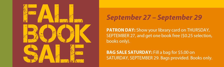 Book-Sale-Slider