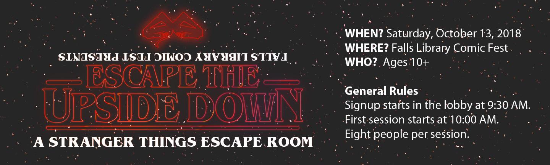 Escape-Room-Slider