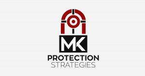 MK Protection Strategies logo