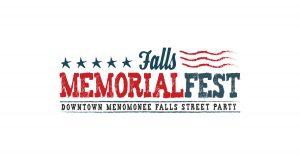 Falls Memorial Fest