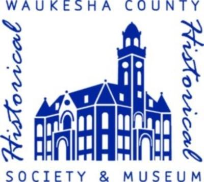 Waukesha County Historical Society and Museum
